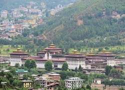 Bhutan improves on the new e-Government Development Index