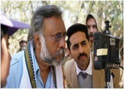 5 INDIAN DIRECTORS MAKING COVID-19 ANTHOLOGY