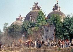 অযোধ্যায় হচ্ছে রাম মন্দির, মন্দিরের ২ হাজার ফুট নিচে থাকছে 'টাইম ক্যাপসুল'