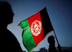 US, NATO WELCOME EID TRUCE, URGE INTRA-AFGHAN TALKS