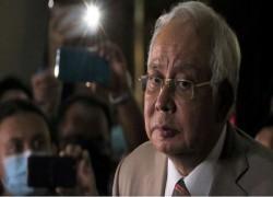 Najib and Goldman 1MDB twists pose risks and rewards for Muhyiddin
