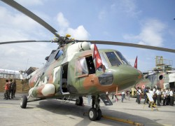 Nepal plans helipad on disputed location in Bihar's West Champaran district