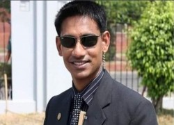 Alleged murder of former bodyguard of Sheikh Hasina rocks Bangladesh
