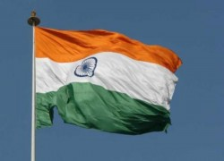 2 MORE KIDNAPPED INDIAN ENGINEERS FREED IN AFGHANISTAN