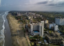 COX'S BAZAR SEA-BEACH, HOTELS, MOTELS REOPEN FROM AUG 17