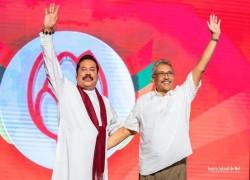 PRESIDENT DECLARES SLPP WINNERS AT PARLIAMENT POLLS