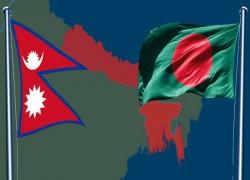 Nepal, Bhutan in talks on PTA with Bangladesh