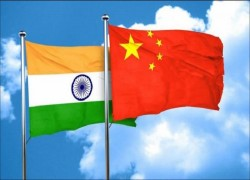INDIA, CHINA TO HOLD MILITARY-LEVEL TALKS TODAY IN LADAKH, TO DISCUSS DEPSANG SITUATION