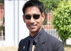 মোবাইলে আলোচনার অডিও: 'তুমি তাড়াতাড়ি ওকে গুলি করো', বললেন ওসি প্রদীপ