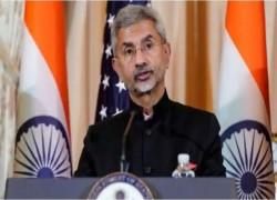 India-China ties: Huge premium in reaching an understanding, says Jaishankar