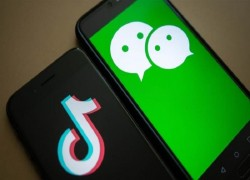 WeChat, TikTok ban could have widest impact of Trump China salvos