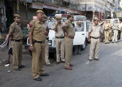 11 MEMBERS OF PAKISTAN'S HINDU MIGRANT FAMILY FOUND DEAD IN RAJASTHAN'S JODHPUR: POLICE