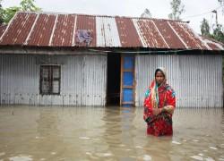 Importance of seasonal flood forecasts in Bangladesh