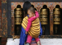 Gender-based violence increases in Bhutan during the pandemic