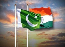 US report explores options for Pakistan-India talks