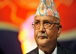 Tussle for Lord Ram: Nepal PM KP Sharma Oli plans to build 'Ayodhya Dham', conduct 'Bhoomi Pujan' on Ram Navami