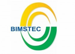 BIMSTEC FOREIGN SECRETARIES TO DISCUSS POST-COVID-19 COOPERATION