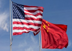 Indifference of other countries blocks US bid to create an anti-China cold war