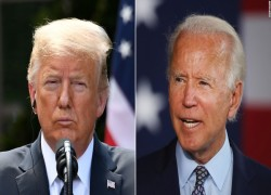 The 'foreign threats' to 2020 US election
