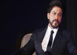 SHAH RUKH KHAN'S OFFICE TURNED INTO ICU FOR COVID-19 PATIENTS