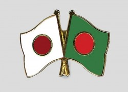 BANGLADESH, JAPAN INK LARGEST LOAN DEAL