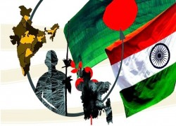 India's outdated perceptions about Bangladesh prove to be counter-productive