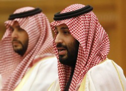 China Is Saudi Arabia and Iran's New Friend – and That's a Real Problem for Israel