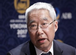 US sanctions: economist Yu Yongding flags risk of Chinese bank assets being seized overseas