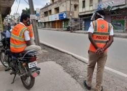 BJP BLAMES RADICAL PFI'S POLITICAL ARM FOR BENGALURU RIOTS, POLICE SAY INVESTIGATION ON