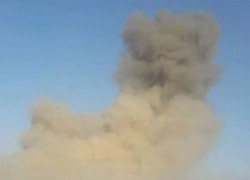 FOUR CIVILIANS KILLED IN KANDAHAR ROADSIDE MINE BLAST