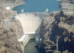 The many benefits which will flow from the Diamer Bhasha dam