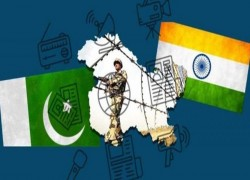 Future of the Kashmir Issue