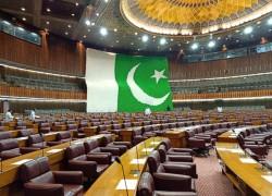 বেলুন দিয়ে সবচেয়ে বড় জাতীয় পতাকা তৈরির রেকর্ড গড়েছে পাকিস্তান