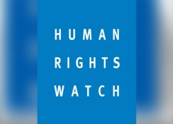HRW FOR IMPARTIAL PROBE INTO 3 NEW EXTRAJUDICIAL KILLINGS IN KASHMIR
