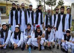 শেষ ৪০০ তালিবান বন্দিকে মুক্তিদান শুরু আফগান সরকারের