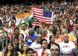 মোদির সমর্থক ও সমালোচক: দুই দলে ভাগ হয়ে গেছেন যুক্তরাষ্ট্র-প্রবাসী ভারতীয়রা
