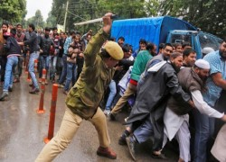 PAKISTAN APPRISES D-8 MEMBERS OF WORSENING HUMAN RIGHTS SITUATION IN IIOJK