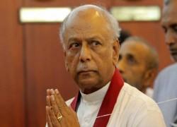 Sri Lanka to follow 'Kalyana Mithra' foreign policy