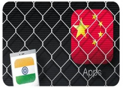 Can India economically decouple itself from China?