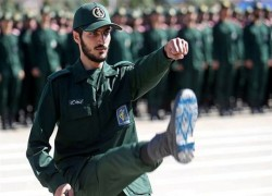 Iran's response to Israel-UAE pact: tough rhetoric, no action