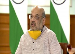 AMIT SHAH NOT ALONE, DOCTORS SAY 5% COVID PATIENTS RETURN TO HOSPITALS AFTER RECOVERY