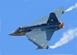 As Tejas begins flying near Pakistan border, IAF & HAL join hands to boost LCA availability