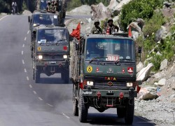 India-China border talks: Four things you should know