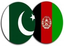 Afghanistan, Pakistan reopen key border crossing