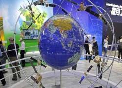 Pakistan military to use Chinese navigation system BeiDou to improve interoperability