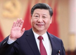 President no more? A US bill would ban the title for China's leader