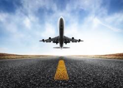 CORONAVIRUS PANDEMIC: NEPAL GOVT DECIDES TO RESUME INTERNATIONAL FLIGHTS FROM SEP 1