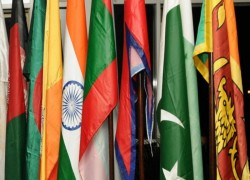 'India cannot afford to think of permanent friends anymore in its neighbourhood': Constantino Xavier