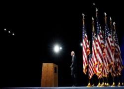 China sees Biden as tough but predictable