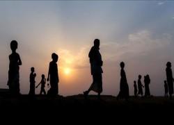 'Facebook had role in 2017 Myanmar violence'